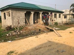 Residential Land Land for rent Ijainkie ojo Lagos  Ojo Ojo Lagos
