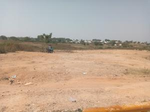 Mixed   Use Land Land for sale Abuja-Keffi road Nyanya Abuja