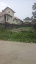 Land for sale Agboyi estate  Alapere Kosofe/Ikosi Lagos