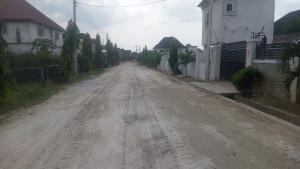 Mixed   Use Land Land for sale Golf Estate  Road,Odili Road Trans Amadi Port Harcourt Rivers