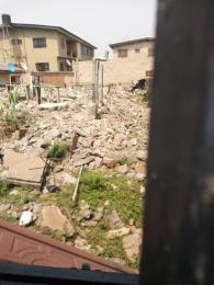 Mixed   Use Land Land for sale Ikosi ketu Ikosi-Ketu Kosofe/Ikosi Lagos