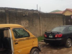 Land for sale Off Ago Palace way  Ago palace Okota Lagos