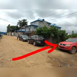 Land for sale Off Yetunde Brown Ifako-gbagada Gbagada Lagos