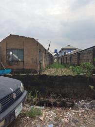 Land for sale Estate Alapere Kosofe/Ikosi Lagos