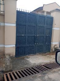 Land for sale Gra Magodo GRA Phase 2 Kosofe/Ikosi Lagos