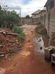 Land for sale Magodo Gra Magodo GRA Phase 2 Kosofe/Ikosi Lagos