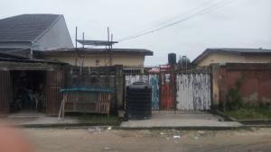 3 bedroom Land for sale Abraham Adesanya Estate, Abraham adesanya estate Ajah Lagos - 0
