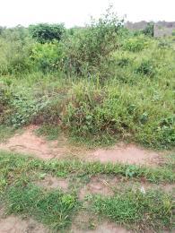 Industrial Land Land for sale Olujobi itori Abese Ewekoro Ogun