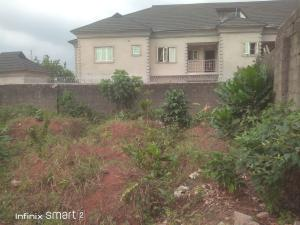 Mixed   Use Land Land for sale Peace Estate Baruwa Ipaja Baruwa Ipaja Lagos