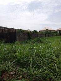 Residential Land Land for sale Kayfarms Estate Obawole Iju Lagos