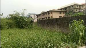 Residential Land Land for sale Adeoni Estate  Berger Ojodu Lagos