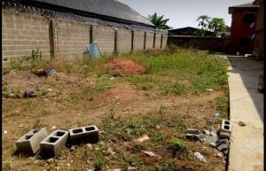Residential Land Land for sale Off ekoro road Abule Egba Abule Egba Lagos