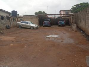 Land for sale Ipaja Ipaja road Ipaja Lagos