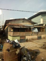 Residential Land Land for sale OlaOre street Mafoluku Oshodi Lagos