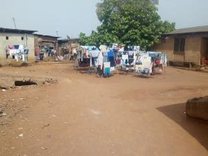 Land for sale Aboru , Iyana Ipaja Ipaja Lagos