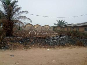 Mixed   Use Land Land for sale Atan, Iju road by Winners Chapel. Sango Ota Ado Odo/Ota Ogun