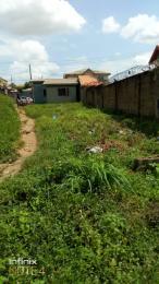 Land for sale Isale abetu Adatan Abeokuta Ogun