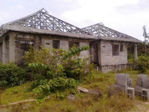 2 bedroom Detached Bungalow House for sale Awoyaya area Lekki Epe Expressway Lagos Awoyaya Ajah Lagos
