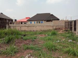 Mixed   Use Land Land for sale Peace Estate   Ipaja Ipaja Lagos
