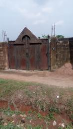 Residential Land Land for sale Glory land estate  Isheri Egbe/Idimu Lagos