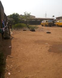 Residential Land Land for sale Alakuko area Alagbado Abule Egba Lagos