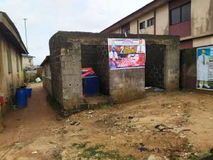 3 bedroom Semi Detached Bungalow House for sale Aboru Iyana Ipaja Iyana Ipaja Ipaja Lagos