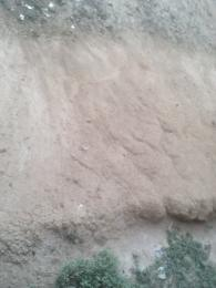 Residential Land Land for sale Estate in aboru Iyana ipaja Lagos Pipeline Alimosho Lagos