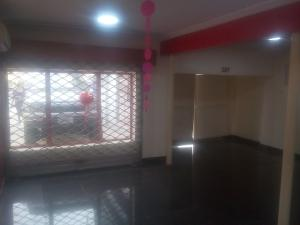 Commercial Property for rent 32,Bode thomas  Bode Thomas Surulere Lagos - 0
