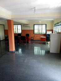 Office Space Commercial Property for rent School Gate Bustop, Ibeju Lekki Lagos Lakowe Ajah Lagos