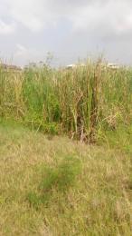Residential Land Land for sale Chevron drive; chevron Lekki Lagos