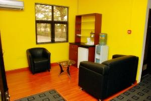 1 bedroom mini flat  Office Space for rent Trans Amadi Industrial Layout Trans Amadi Port Harcourt Rivers