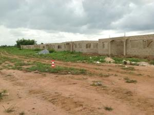 Mixed   Use Land Land for sale  Ado Odo Community, Ota Ota-Idiroko road/Tomori Ado Odo/Ota Ogun