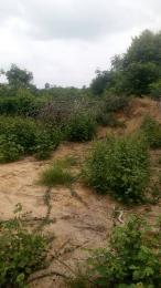 Land for sale Ilamija Epe Road Epe Lagos