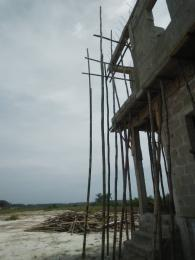 Mixed   Use Land Land for sale Owerri Imo