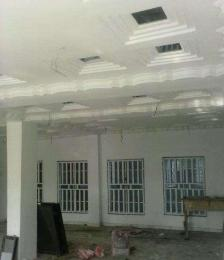 Office Space Commercial Property for rent Port Harcourt, Rivers, Rivers Port Harcourt Rivers