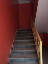 Hotel/Guest House Commercial Property for sale Abule Ado Ewekoro Ogun