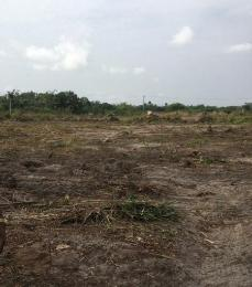 Mixed   Use Land Land for sale Border Between Ikorodu And Epe Epe Lagos