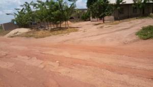 Land for sale Ikogbo Village, Igbesa, Ado – Odo L.G.A, Ado Odo/Ota Ogun