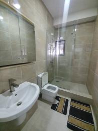 1 bedroom mini flat  Flat / Apartment for sale Victoria Island Extension Victoria Island Lagos