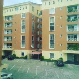 3 bedroom Flat / Apartment for sale off Gerard road  Ikotun/Igando Lagos