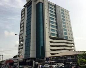 Office Space Commercial Property for sale Adetokunbo Ademola Ademola Adetokunbo Victoria Island Lagos