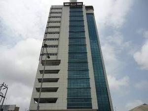 10 bedroom Office Space Commercial Property for sale Excellently built tower at Ademola Adetokunbo Victoria Island Lagos