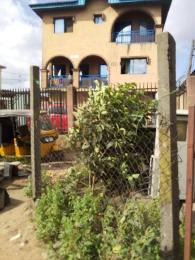 Shop in a Mall Commercial Property for sale Agege orile agege Agege Lagos