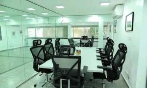 Office Space Commercial Property for sale Off Adeola odeku Victoria island Adeola Odeku Victoria Island Lagos