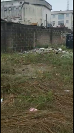 Commercial Land Land for sale Off awolowo way Obafemi Awolowo Way Ikeja Lagos