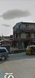 Shop in a Mall Commercial Property for sale Ilasamaja close to apapa Okota Lagos
