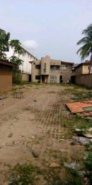 Office Space Commercial Property for sale Egbeda idimu road by abule odu Egbeda Alimosho Lagos