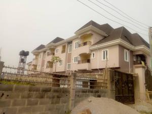 2 bedroom Blocks of Flats House for rent 6th Avenue  Festac Amuwo Odofin Lagos