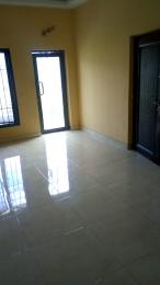 3 bedroom Flat / Apartment for rent Orchid estate Lekki Phase 2 Lekki Lagos