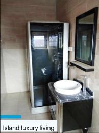 3 bedroom Flat / Apartment for sale Off Alexander road Ikoyi Lagos